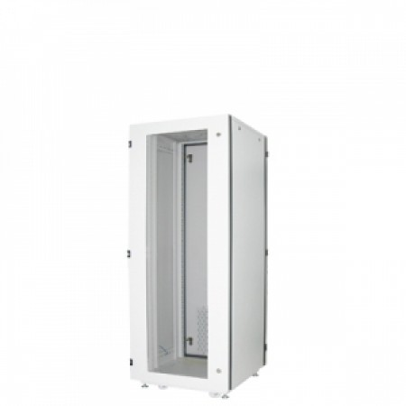 Close Rack 27U CR-6027