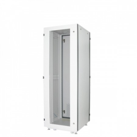 Close Rack 36U CR-6036